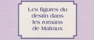 figures