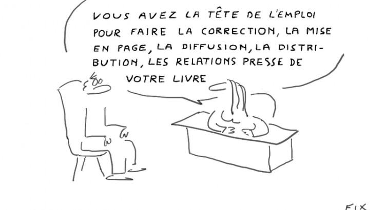 L_editeur__l_auteur_et_son_livre_t.800