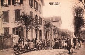 bondy_ecoles_1913