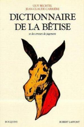 dictionnaire_de_la_betise_bechtel_carriere_m