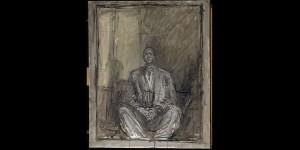 1._alberto_giacometti_portrait_de_jean_genet_1954_1955csuccession_alberto_giacometti_fondation_alberto_annette_giacometti_paris_adagp_paris_2016
