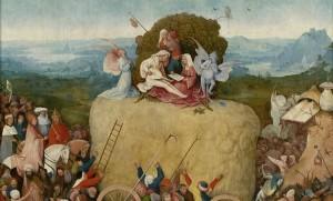 Hooiwagen_The_Hay_Wain_open_Madrid__Museo_Nacional_del_Prado_HR_Carrousel Tekstpagina