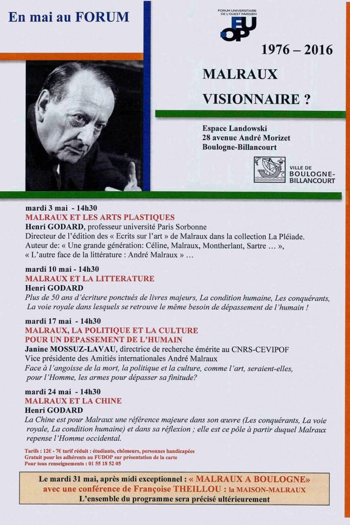 Malraux-visionnaire