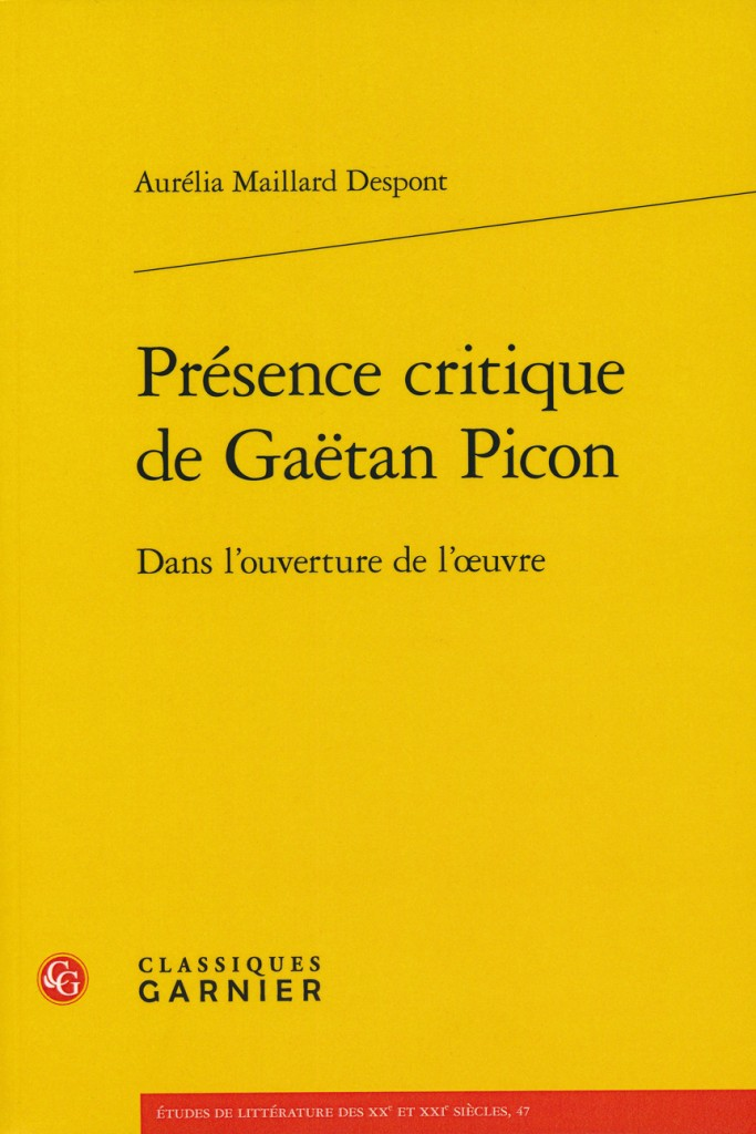 despont_picon