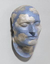 magritte_masque_mort_N