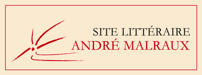 logo_pt_rouge