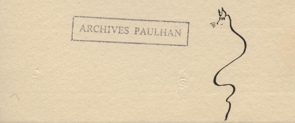 paulhan_m1