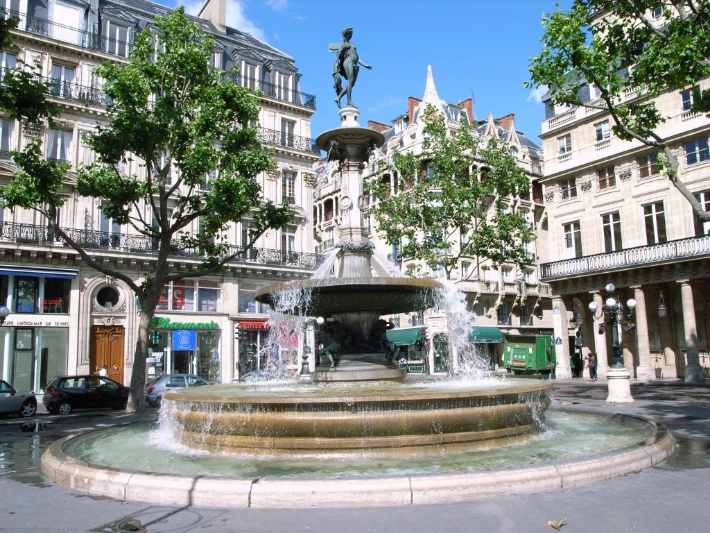 place_m_paris