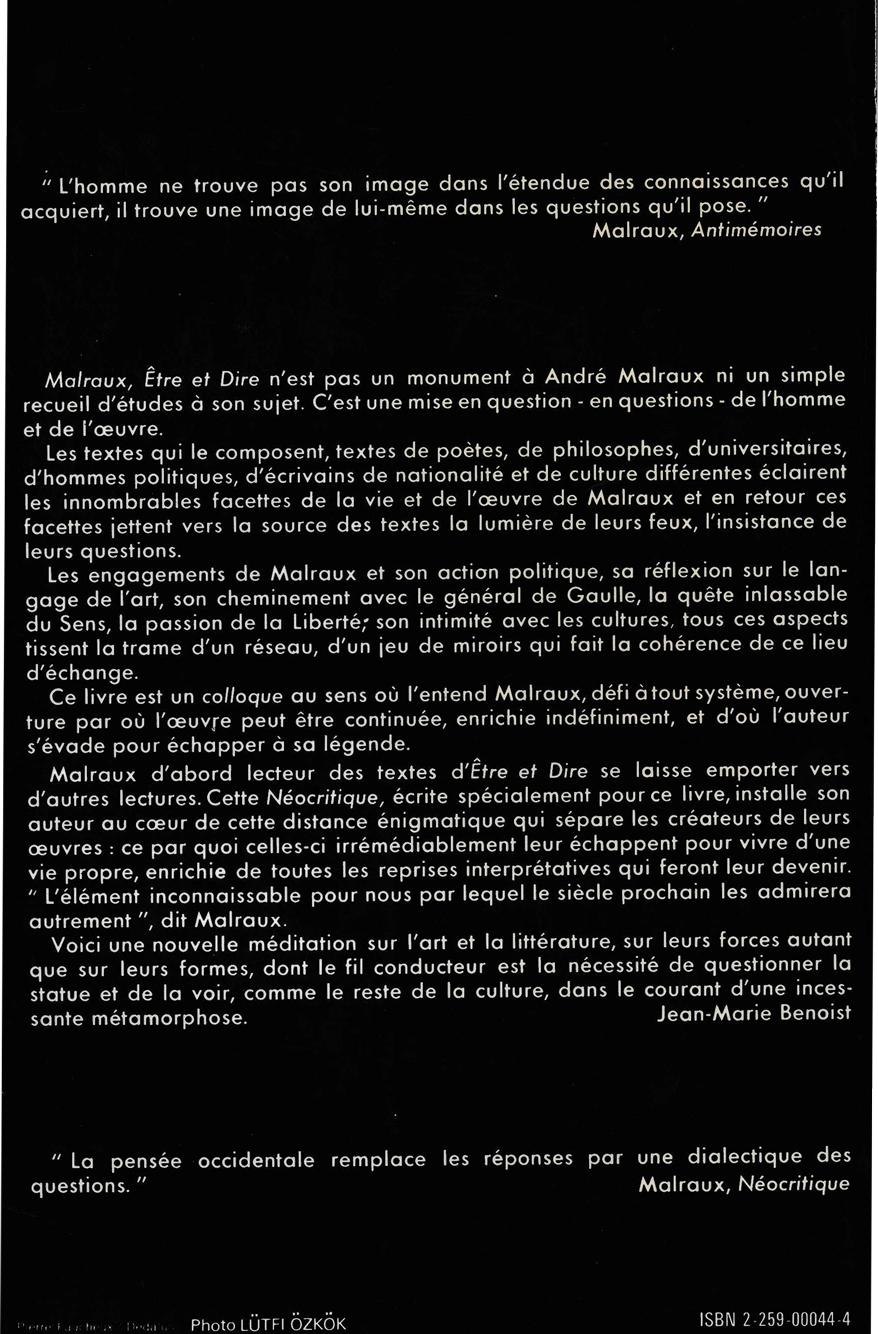 Hommage martine de courcel d c d e le 14 octobre 2016 for Miroir des limbes