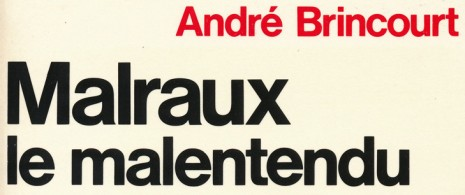 brincourt1