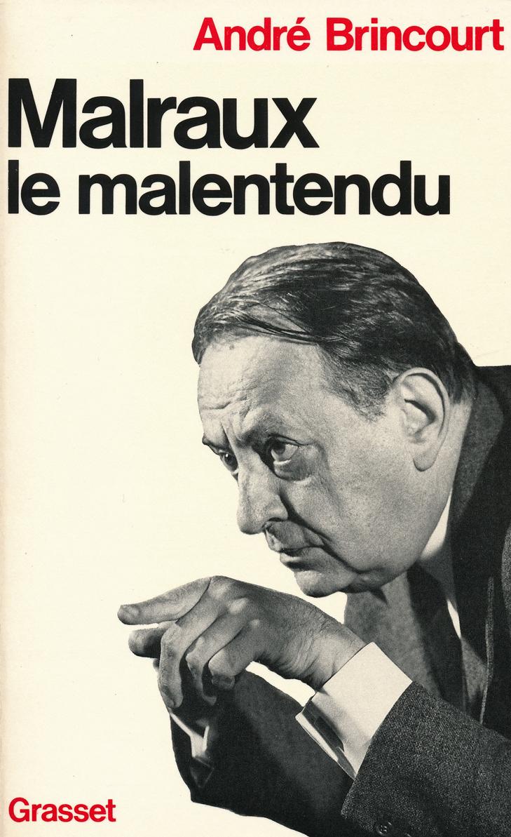 Miroir Des Limbes Of La R Ception De Malraux Aujourd 39 Hui Colloque Au Cevipof