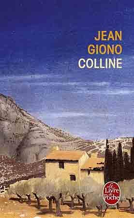 giono_colline