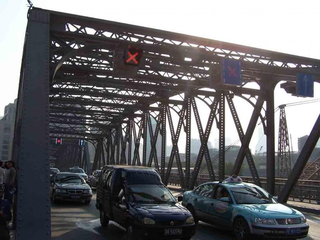 shanghai_pont