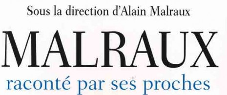 alain_malraux3