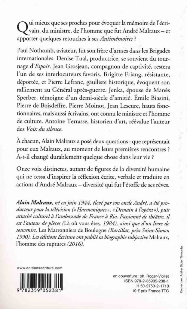 alain_malraux3b