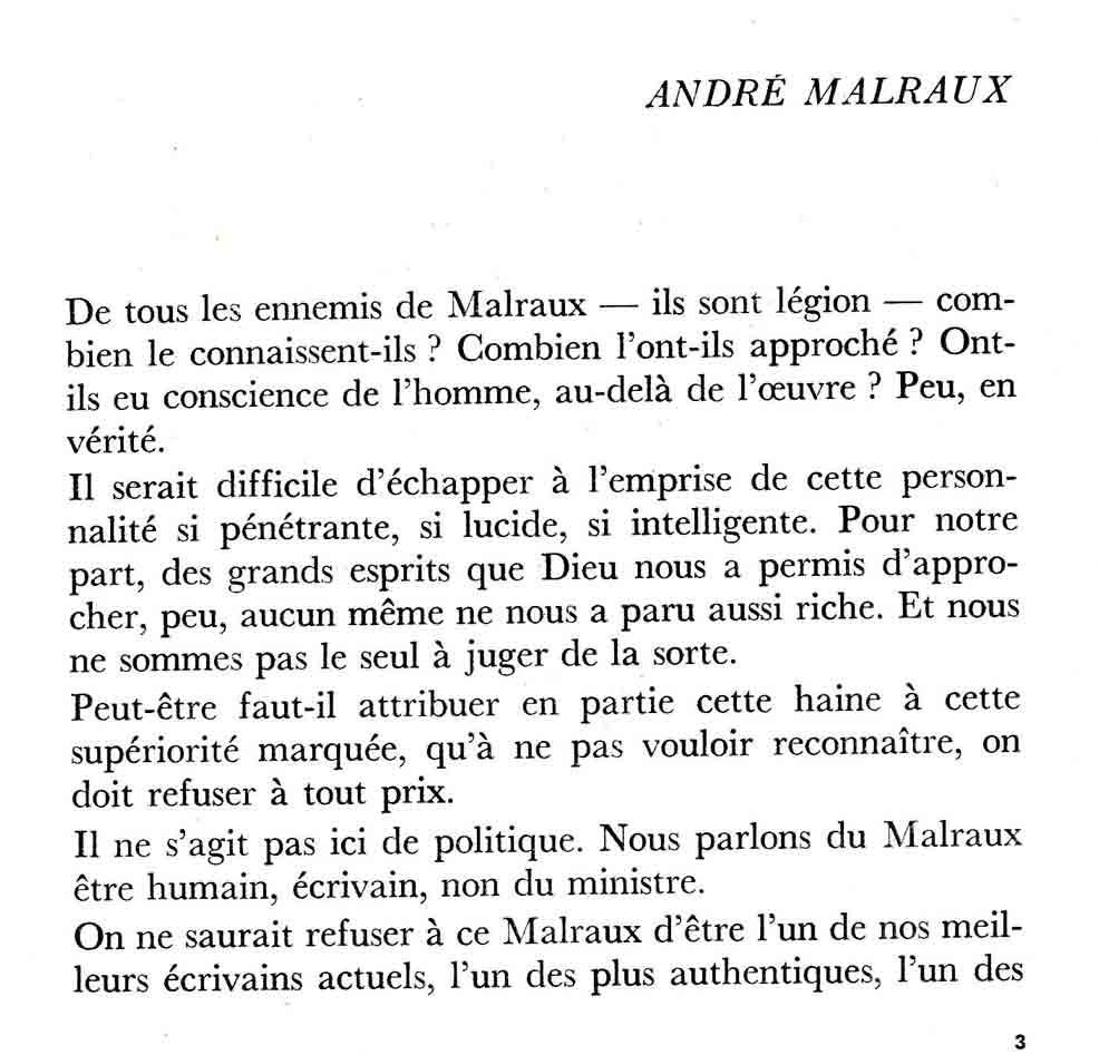 malraux_zodiaque3