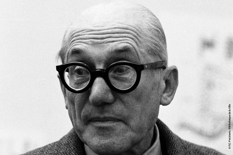 Le_Corbusier