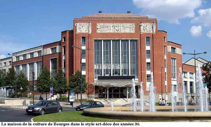 bourges64