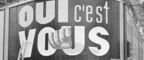 oui_referendum