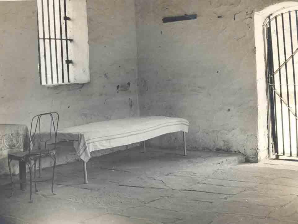 nehru_prison2