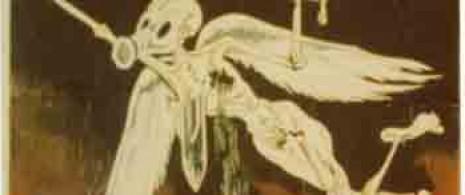 affiche-1937-wolf-jeunesses-libertaires-l-ange-de-la-paix-de-la-mort-fascistes