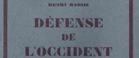 defense-de-loccident