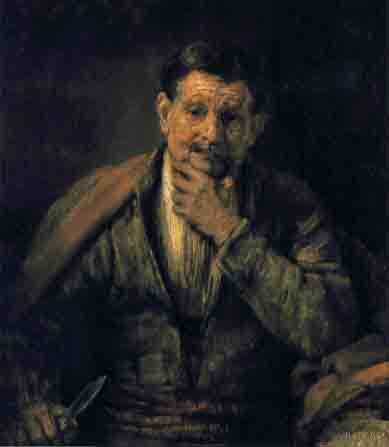 rembrandt_2