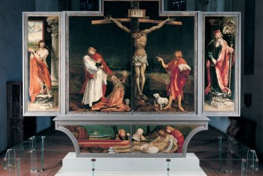 phoca_thumb_m_crucifixion1944