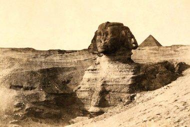 phoca_thumb_m_sphinx1934