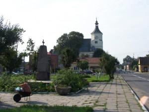 bol_2_village
