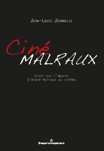 cinemalraux