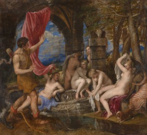1308px-Titian_-_Diana_and_Actaeon_-_Google_Art_Project