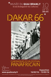 2016-dakar-66-affiche-bd