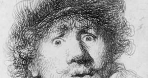 Rembrandt_Autoportrait_aux_yeux_hagards1630