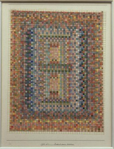 klee1931_mosquee