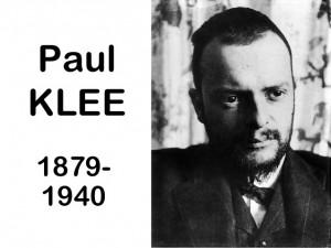 paul-klee-1-638