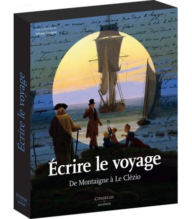 ecrire-le-voyage_grand