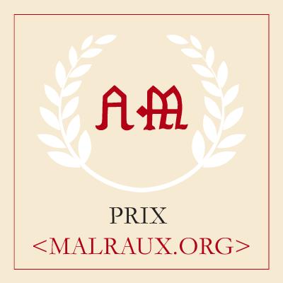 logo-prix-malraux-v1