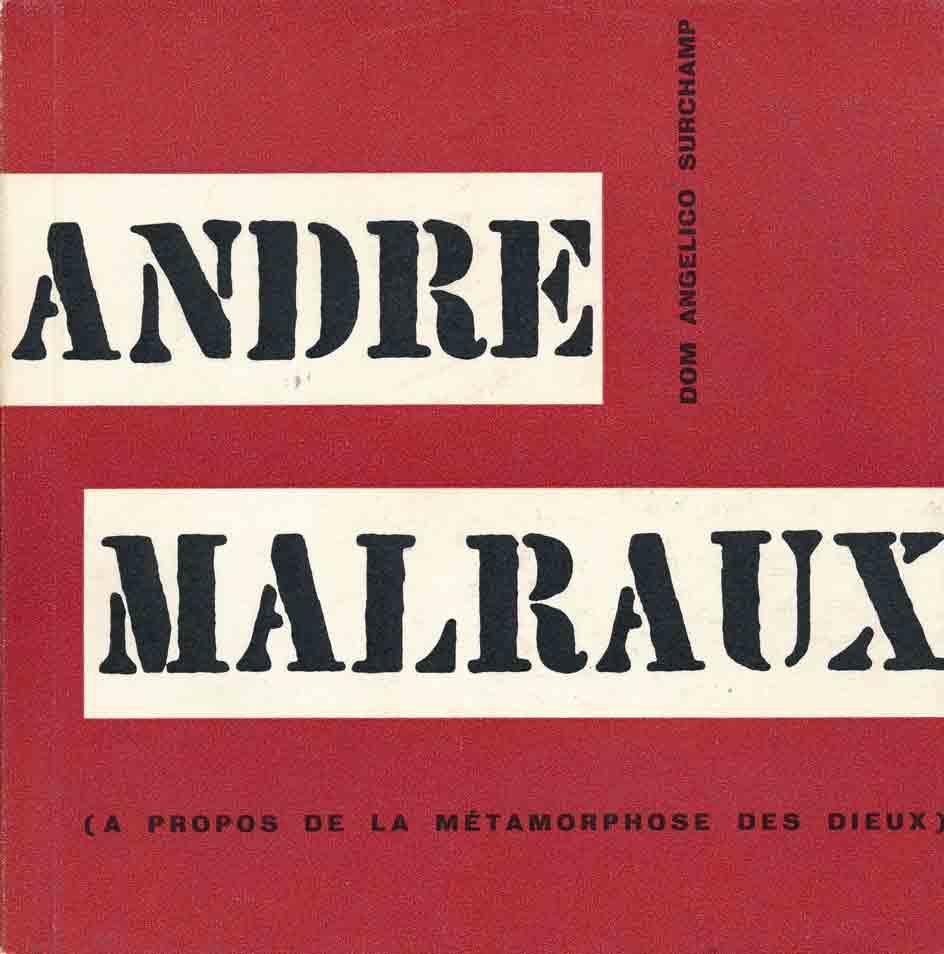 malraux_zodiaque1