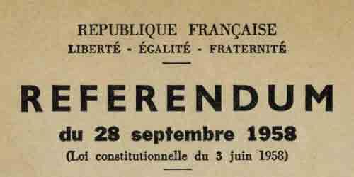 constitution58
