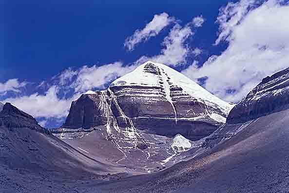 kailasa_tibet