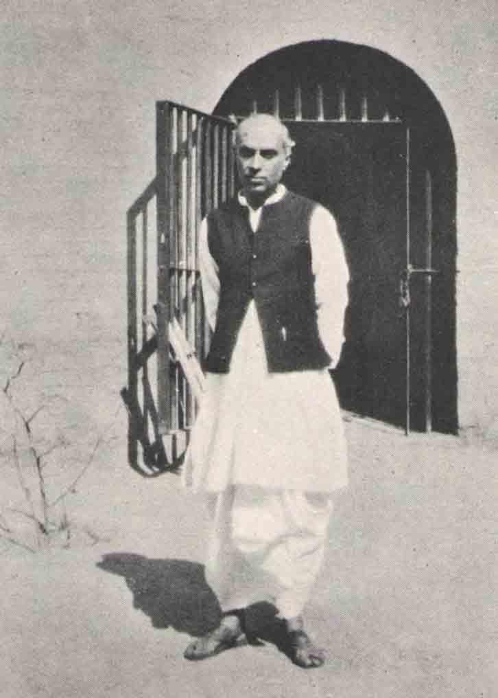 nehru_prison3