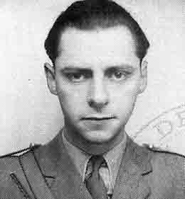 Roger_Stephane_1944