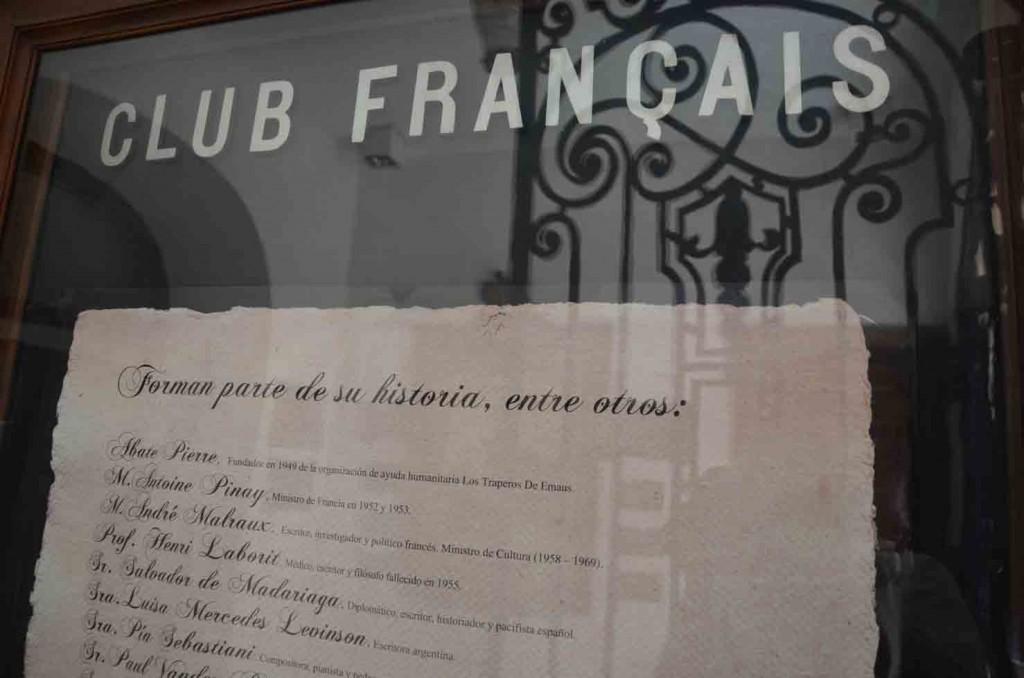 clubfracesBA3