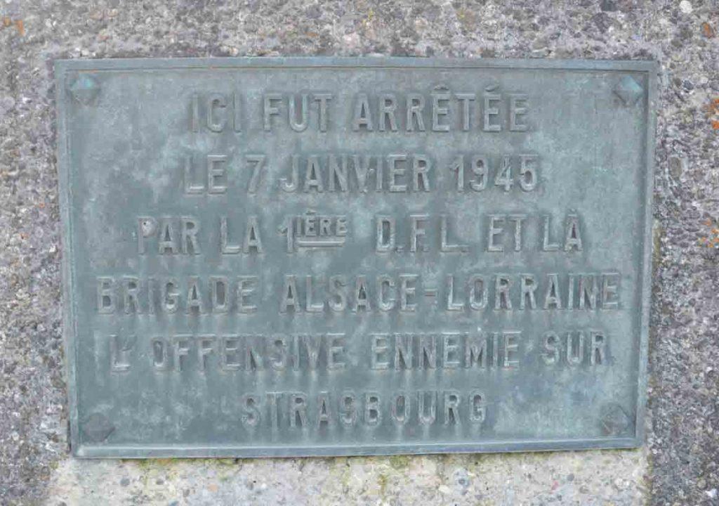 Image of art. 233, mars 2019 • Michaël de Saint-Cheron : «André Malraux, le combattant de la liberté» – INEDIT