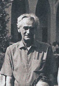 Image of Jacques Méry / Bernard Bourotte