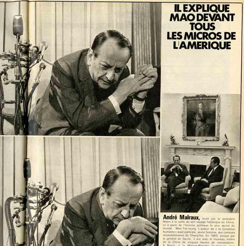 21 février 1972