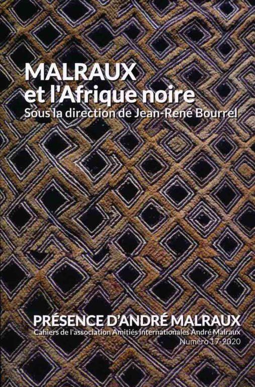 Image of Sous la direction de J.-R. Bourrel